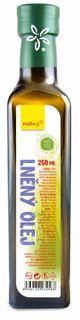 Wolfberry Lněný olej