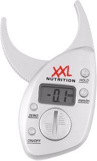 XXL Nutrition Digitální kaliperační kleště