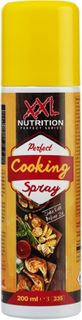 XXL Nutrition Perfect Cooking Spray řepkový olej 200 ml