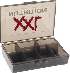 XXL Nutrition Pill
