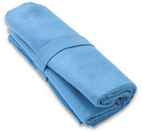 Yate Fitness rychleschnoucí ručník