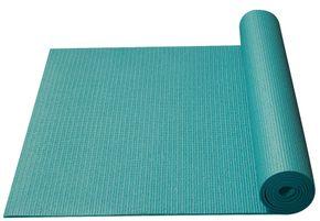 Yate podložka pro cvičení s protiskluzovým povrchem Yoga Mat