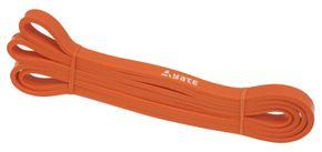 Yate Powerband oranžová 7 - 15 kg