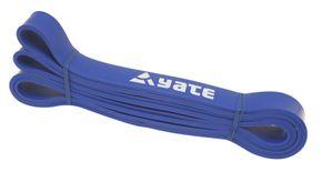 Yate Powerband modrá 15 - 39 kg