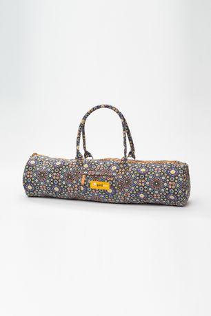 GoldBee Jóga taška