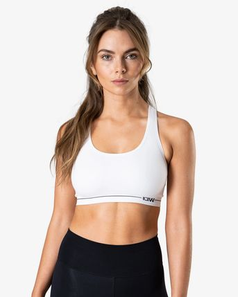 ICANIWILL podprsenka Everyday Seamless Sports Bra