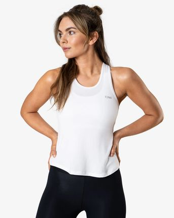 ICANIWILL Everyday Tank Top