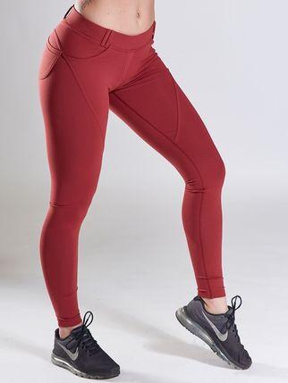 XXL Nutrition dámské legíny Legging Tight