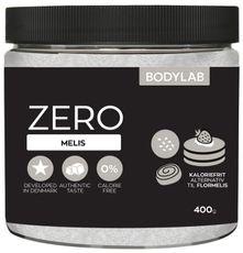 Bodylab Zero Melis