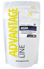 MyoTec Advantage Line MSM