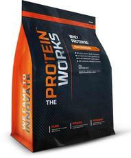 TPW Whey Protein 80