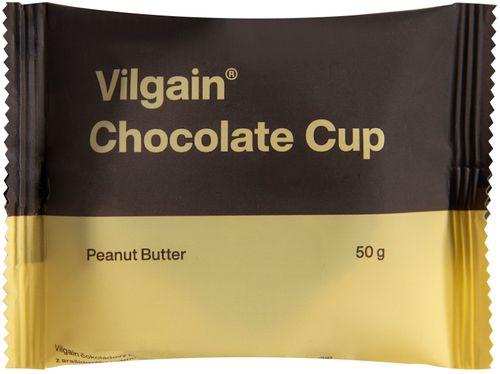 Vilgain Chocolate Cup