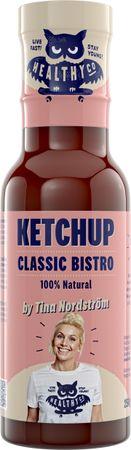 HealthyCo Classic Bistro Ketchup