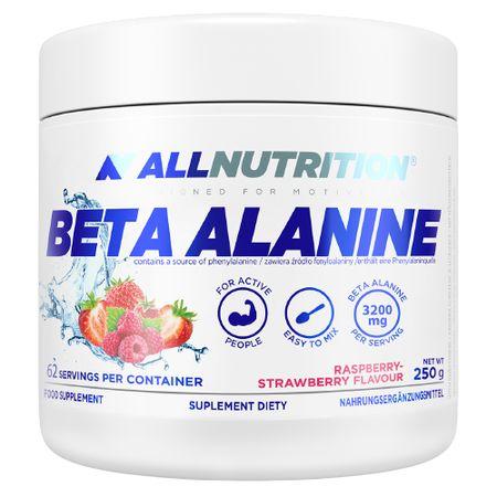 AllNutrition Beta Alanine