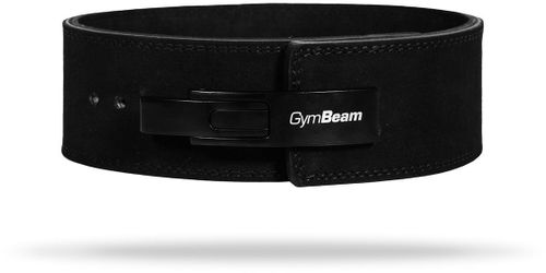 GymBeam Fitness opasek LEVER