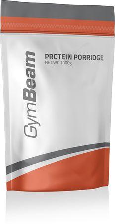 GymBeam Proteinová kaše