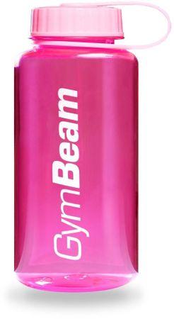 GymBeam Láhev Sport Bottle