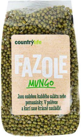 Country Life Fazole Mungo