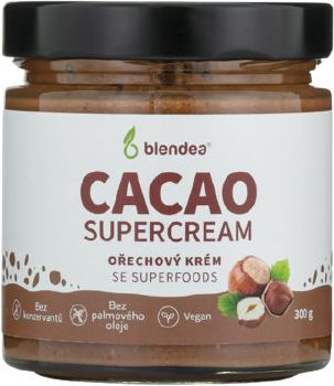 Blendea Supercream