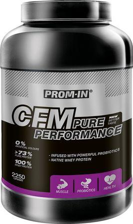 Prom-IN Essential CFM Evolution (CFM Pure Performance)