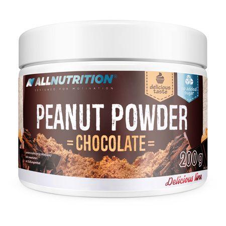 AllNutrition Peanut Powder