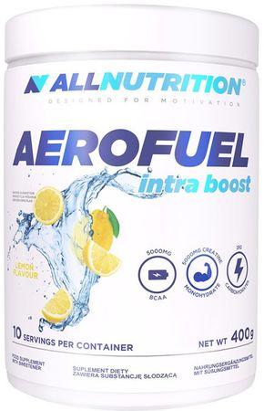AllNutrition Aerofuel