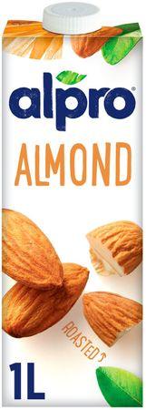 Alpro Mandlový nápoj