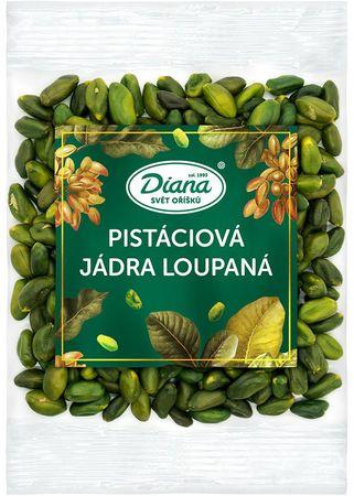 Diana Pistáciová jádra loupaná