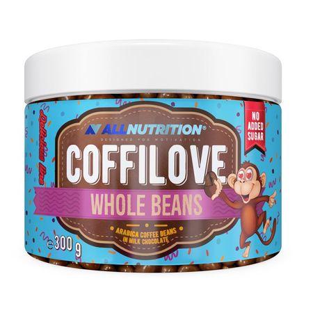 AllNutrition Coffilove Whole Beans