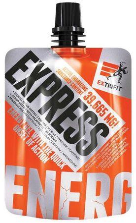Extrifit Express Energy Gel