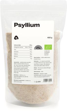 Aktin Psyllium BIO