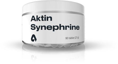 Aktin Synephrine