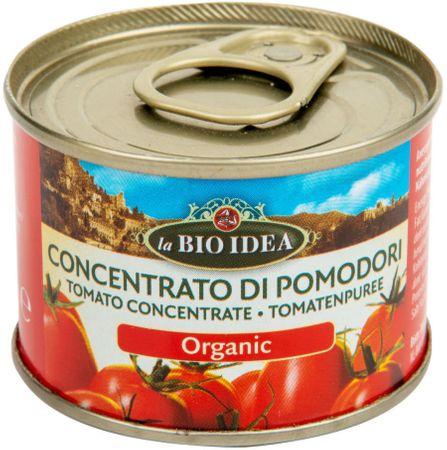 BIO IDEA Pyré rajčatové BIO