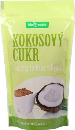 Bio Nebio Kokosový cukr