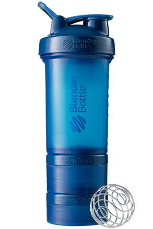 Blender Bottle ProStak