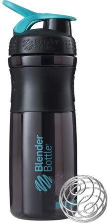 Blender Bottle Sportmixer