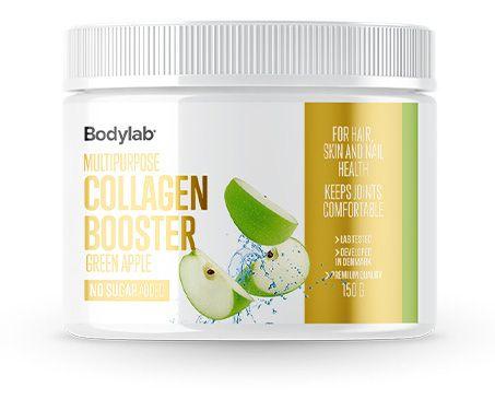 Bodylab Collagen Booster