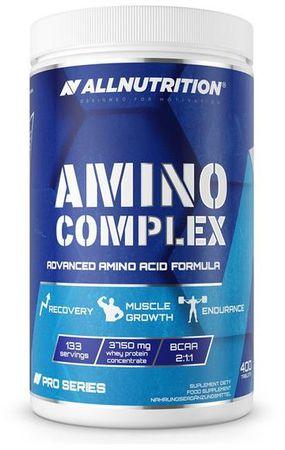 AllNutrition Amino Complex