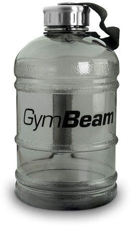 GymBeam Láhev Hydrator