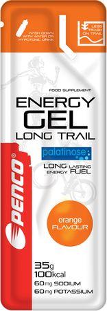 Penco Energy gel Long trail
