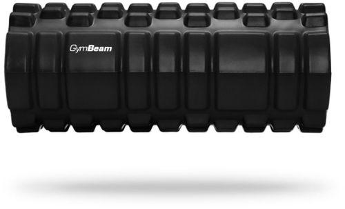GymBeam Válec na cvičení