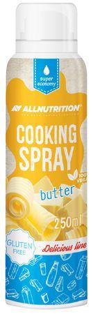 AllNutrition Cooking spray