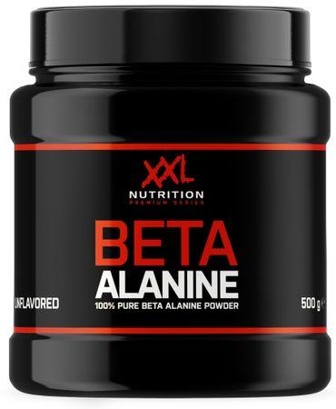 XXL Nutrition Beta Alanine