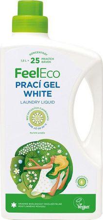 Feel Eco Prací gel