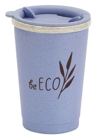 G21 Eko kelímek beECO Espresso