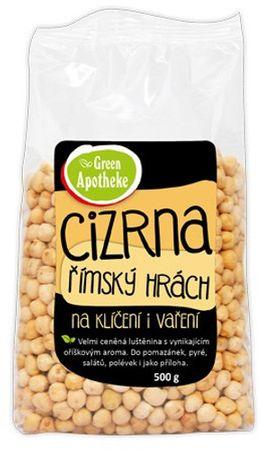 Green Apotheke Cizrna