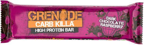Grenade Carb Killa Protein Bar