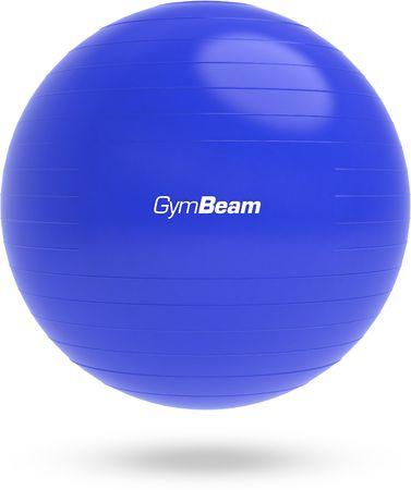 GymBeam FitBall