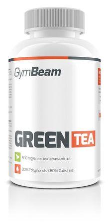GymBeam Green Tea