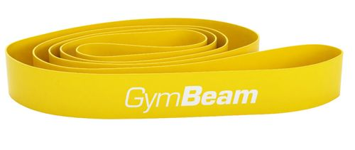 GymBeam posilovací guma Cross Band